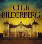 BilderbergerClubLogo