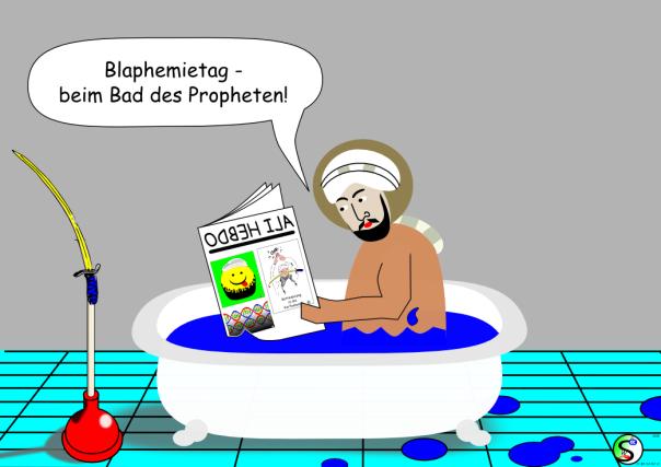 bad-des-propheten