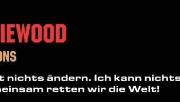 Film Am Sonntag Ein Mann Sieht Rot Ganzer Film Auf