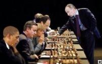 fefcd-putin-chess