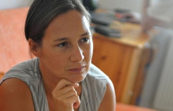 Angela Kreilinger