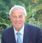 Dr. Wolfgang Thüne
