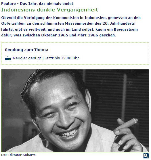 WDR5_Suharto_Feature525