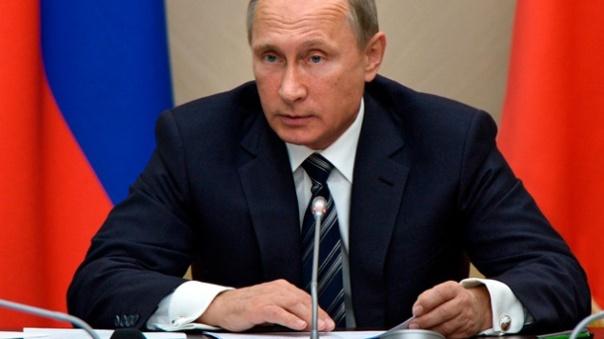 der-russische-praesident-wladimir-putin-hat-vor-einer-wachsenden-distanz-zwischen-russland-und-deutschland-gewarnt-