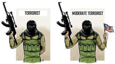 GuterBöserTerrorist