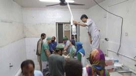 kundus-klinik2