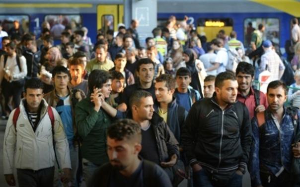 migranten-münchen