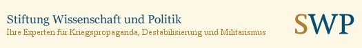 Stiftung_wissenschaft_politik_logo525