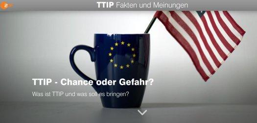 ZDF_TTIP